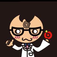 Dr.YUBI